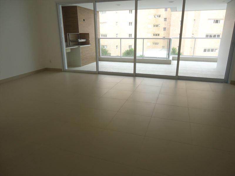 ref.: 522 - apartamento em bertioga, no bairro riviera de são lourenço - 3 dormitórios
