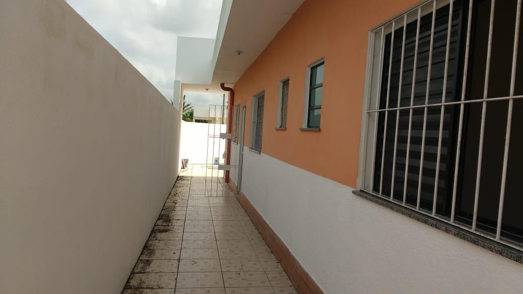((ref: 5228) casa geminada  no savoy - itanhaém/sp