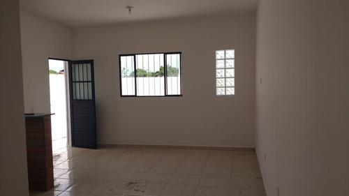 ((ref: 5228) casa  no savoy - itanhaém/sp