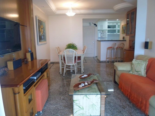 ref.: 523 - apartamento em bertioga, no bairro riviera de são lourenço - 4 dormitórios