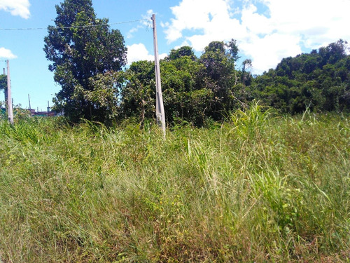 (ref: 5249) terreno barato - mongaguá/sp - vera cruz