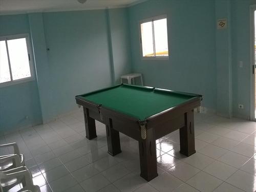 ref.: 52501 - apartamento em praia grande, no bairro ocian - 2 dormitórios