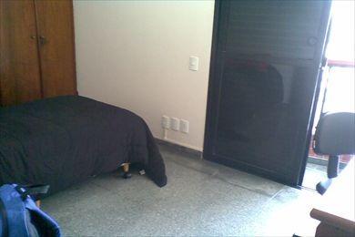 ref.: 525300 - apartamento em praia grande, no bairro boqueirao - 3 dormitórios