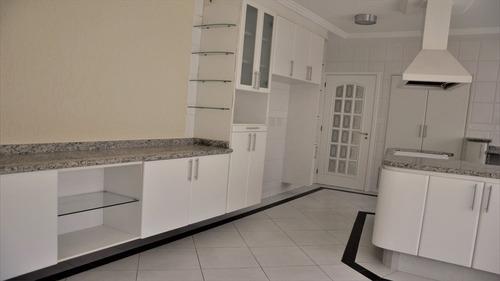 ref.: 5258 - casa condomínio fechado em cotia, no bairro sao paulo - 3 dormitórios