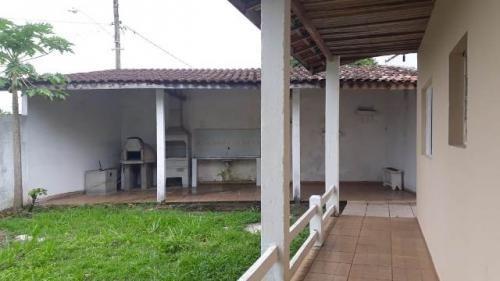 (ref: 5259) casa 340m²  - itanhaém/sp - jamaica