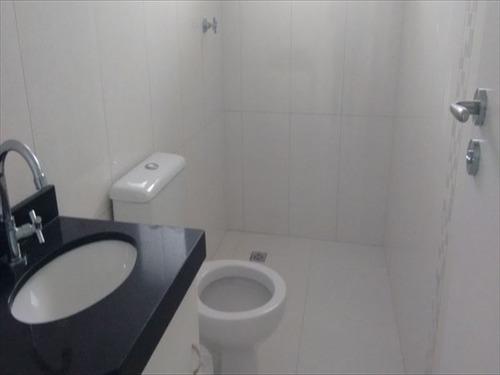 ref.: 526 - apartamento em praia grande, no bairro boqueirao - 3 dormitórios