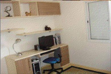 ref.: 5261 - apartamento em sao paulo, no bairro vila andrade - 2 dormitórios