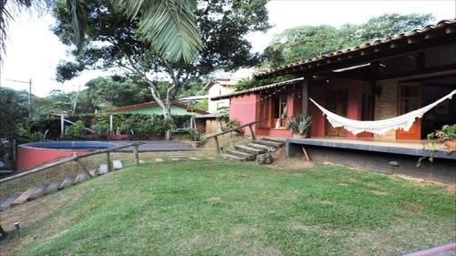 ref.: 5261 - casa condomínio fechado em carapicuiba, no bairro vila diva - 3 dormitórios