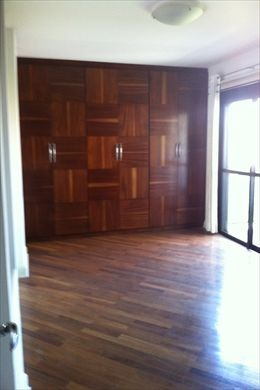 ref.: 5267 - apartamento em sao paulo, no bairro panamby - 4 dormitórios