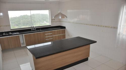ref.: 5268 - casa condomínio fechado em cotia, no bairro jardim rio das pedras - 3 dormitórios