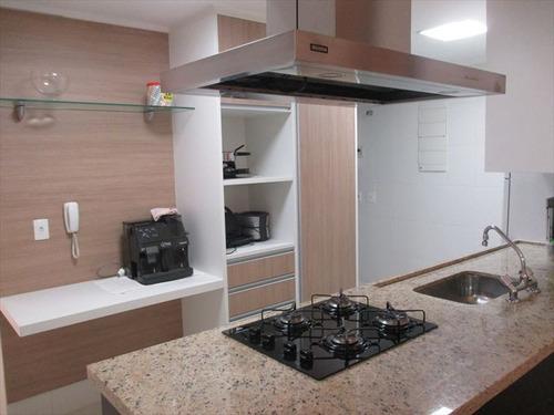 ref.: 528 - apartamento em bertioga, no bairro riviera de são lourenço - 3 dormitórios
