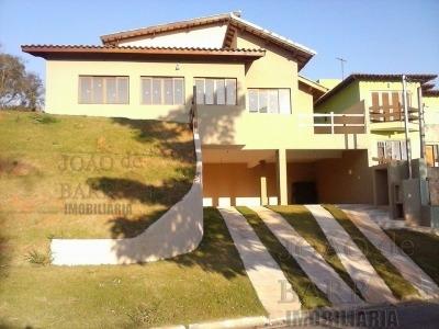 ref.: 53 - casa terrea em cotia para venda - v53