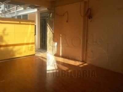 ref.: 53 - loja em cotia para aluguel - l53