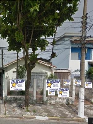 ref.: 53 - terreno em osasco para venda - v53