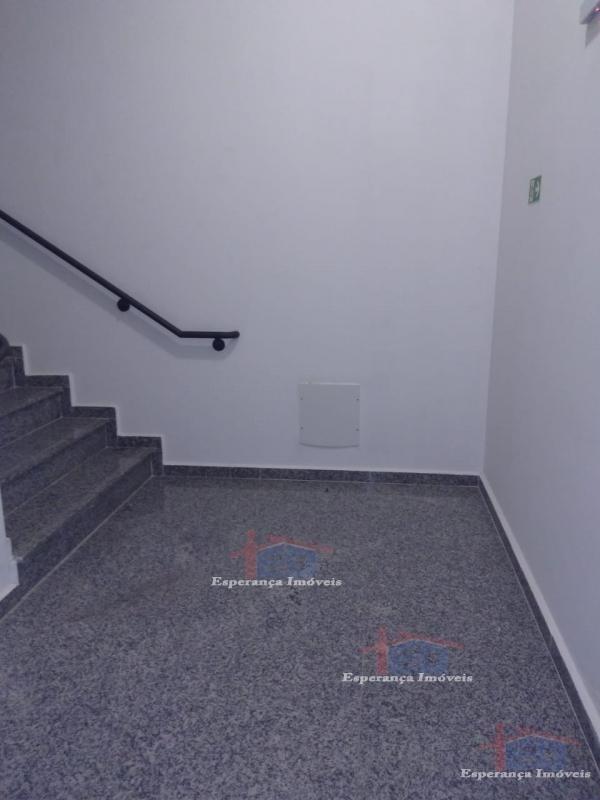 ref.: 5315 - comercial em osasco para aluguel - l5315