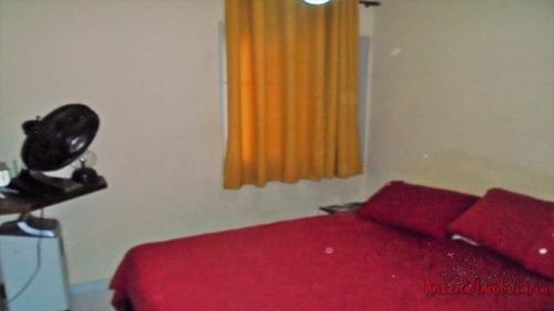 ref.: 5316 - apartamento em sao paulo, no bairro campos eliseos - 2 dormitórios