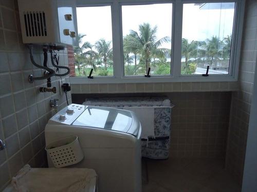 ref.: 532 - apartamento em bertioga, no bairro riviera de são lourenço - 3 dormitórios