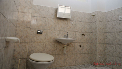 ref.: 5325 - apartamento em sao paulo, no bairro campos eliseos - 1 dormitórios