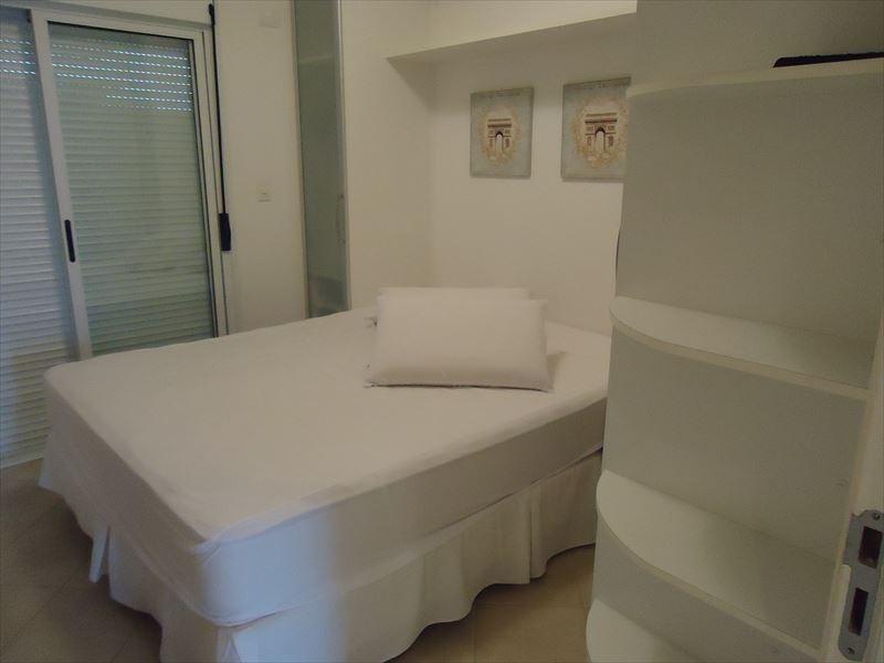 ref.: 533 - apartamento em bertioga, no bairro riviera de são lourenço - 3 dormitórios