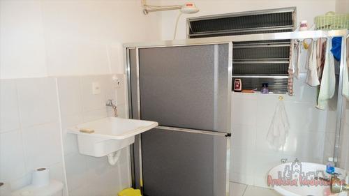 ref.: 5331 - apartamento em sao paulo, no bairro republica - 1 dormitórios