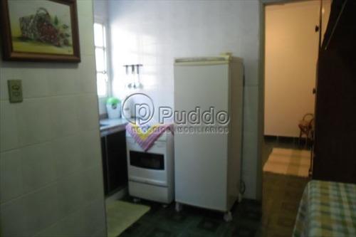 ref.: 534 - apartamento em praia grande, no bairro canto do forte - 1 dormitórios
