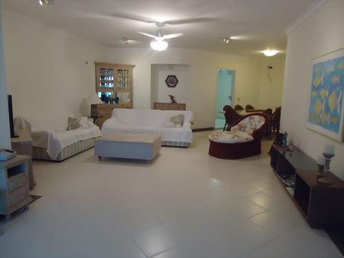 ref.: 535 - apartamento em bertioga, no bairro riviera de são lourenço - 4 dormitórios