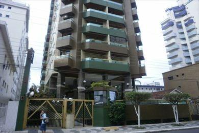 ref.: 535 - apartamento em praia grande, no bairro canto do forte - 3 dormitórios