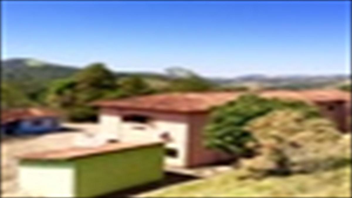 ref.: 5350 - terreno em amparo, no bairro jardim seabra