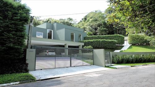 ref.: 5351 - casa condomínio fechado em carapicuiba, no bairro recanto inpla - 4 dormitórios