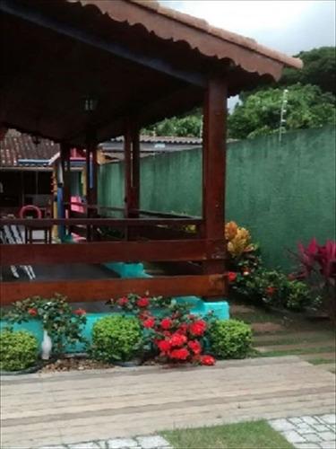 ref.: 536 - casa em bertioga, no bairro indaia - 4 dormitórios