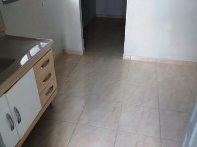 ref.: 5363 - casa terrea em osasco para aluguel - l5363
