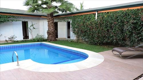 ref.: 5369 - casa condomínio fechado em jandira, no bairro reserva santa maria - 10 dormitórios