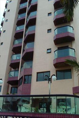 ref.: 537900 - apartamento em praia grande, no bairro caiçara - 3 dormitórios