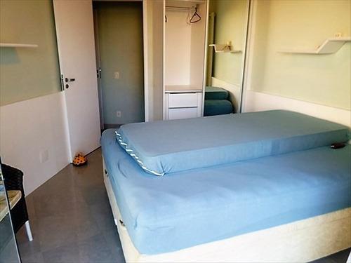 ref.: 538 - apartamento em bertioga, no bairro riviera de são lourenço - 3 dormitórios