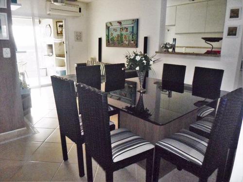 ref.: 539 - apartamento em bertioga, no bairro riviera de são lourenço - 3 dormitórios