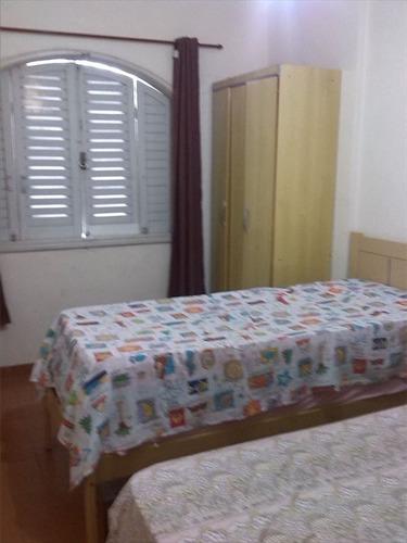 ref.: 53901 - apartamento em praia grande, no bairro vila tupi - 1 dormitórios
