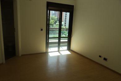 ref.: 5393 - apartamento em sao paulo, no bairro panamby - 3 dormitórios