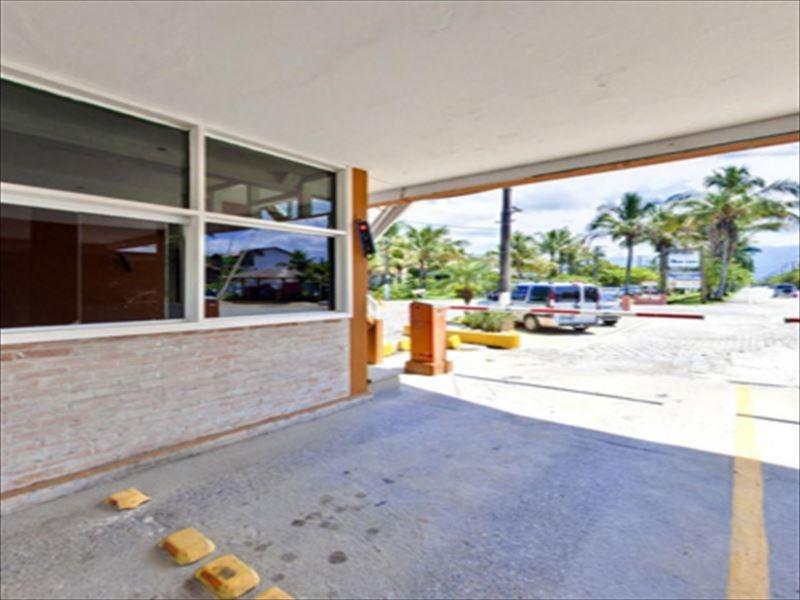 ref.: 54 - casa condomínio fechado em bertioga, no bairro morada da praia - 3 dormitórios
