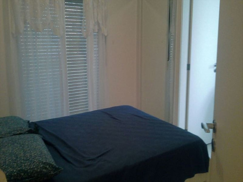 ref.: 540 - apartamento em bertioga, no bairro riviera de são lourenço - 3 dormitórios