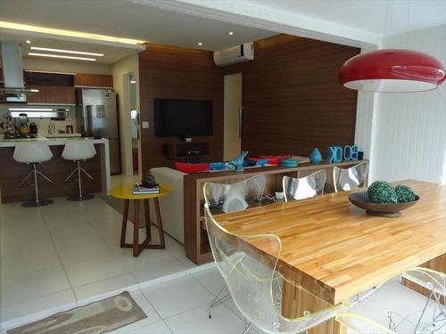 ref.: 541 - apartamento em bertioga, no bairro riviera de são lourenço - 4 dormitórios