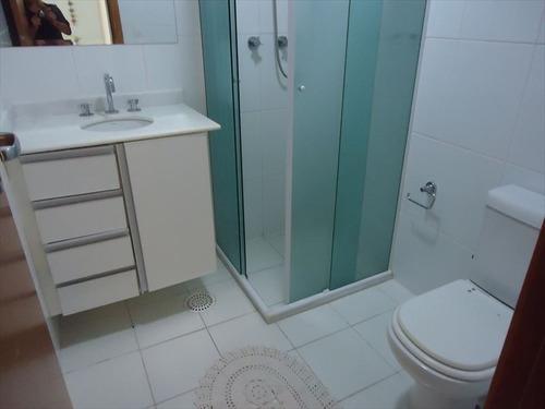 ref.: 543 - apartamento em bertioga, no bairro riviera de são lourenço - 3 dormitórios
