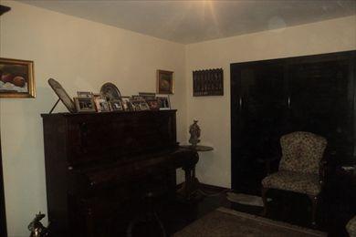 ref.: 5431 - apartamento em sao paulo, no bairro morumbi - 4 dormitórios