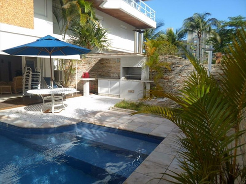 ref.: 544 - apartamento em bertioga, no bairro riviera de são lourenço - 3 dormitórios