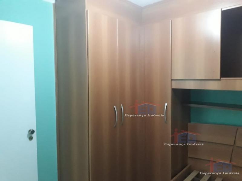 ref.: 5440 - apartamento em osasco para aluguel - l5440