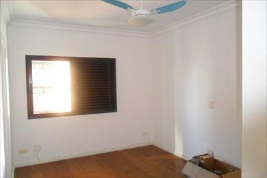 ref.: 5442 - apartamento em sao paulo, no bairro morumbi - 4 dormitórios