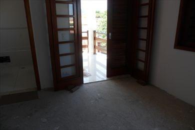 ref.: 5449 - casa em sao paulo, no bairro jardim londrina - 4 dormitórios