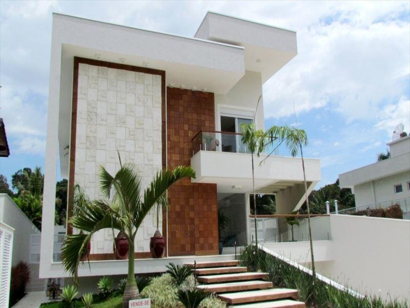 ref.: 546 - casa condomínio fechado em bertioga, no bairro riviera de são lourenço - 6 dormitórios