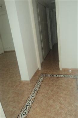 ref.: 5464 - apartamento em sao paulo, no bairro panamby - 3 dormitórios