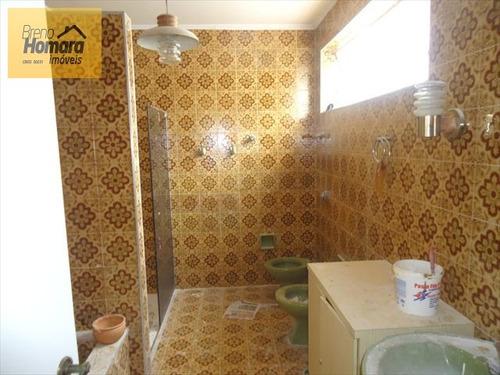 ref.: 5475 - apartamento em sao paulo, no bairro higienopolis - 4 dormitórios