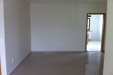 ref.: 5477 - apartamento em sao paulo, no bairro morumbi - 3 dormitórios